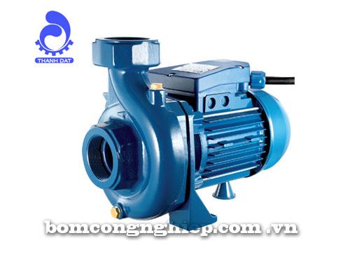 Máy bơm nước Pentax CS75-2