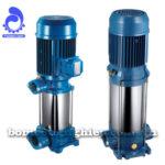 Máy bơm nước Pentax Ultra 5 SV-SL-SLX