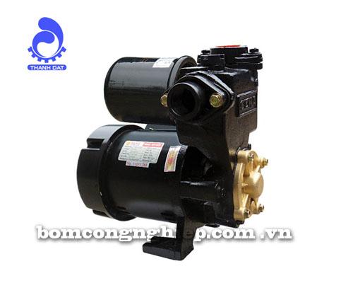 Máy bơm nước Sena-240-AE