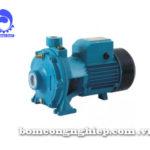 Máy bơm nước LEO 2XCm25-140M