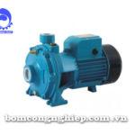 Máy bơm nước LEO 2XCm25-160A
