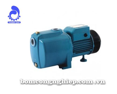 Máy bơm nước LEO 4XCm80