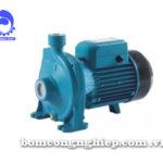 Máy bơm nước ly tâm LEO XCm25-160A