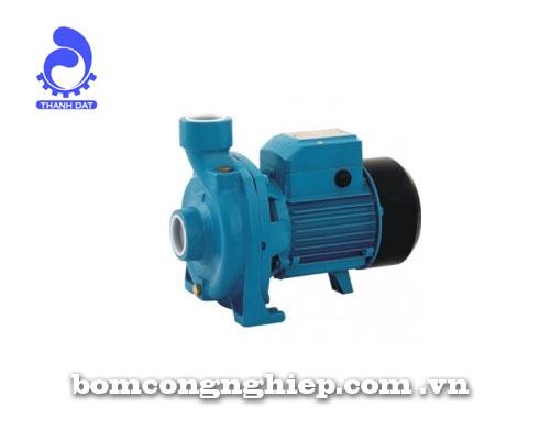 Máy bơm nước ly tâm LEO XCm100-1