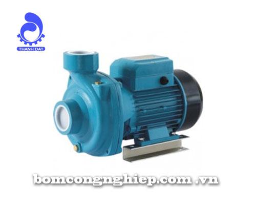 Máy bơm nước ly tâm LEO XHm-5BN