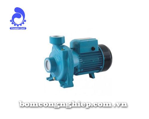 Máy bơm nước ly tâm LEO XHm-5C