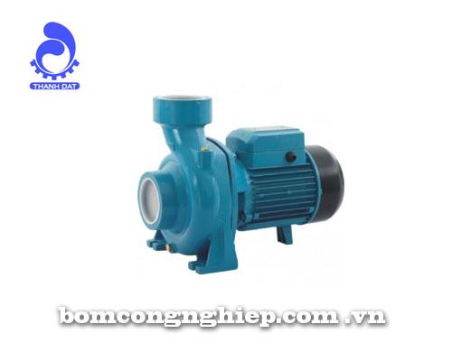 Máy bơm nước ly tâm LEO XHm-6C