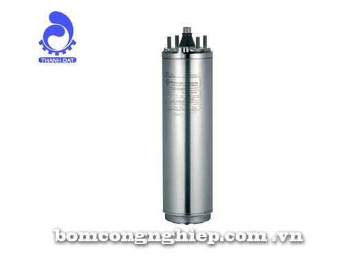Máy bơm nước Pentax 4MFR