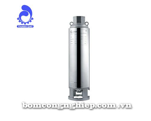 Máy bơm nước Pentax 4S-A25