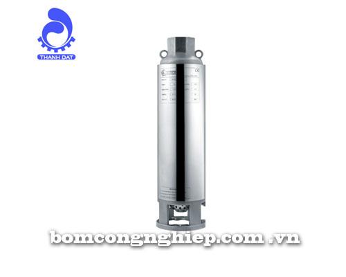 Máy bơm nước Pentax 4S-A260