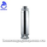 Máy bơm nước Pentax 4S-A400
