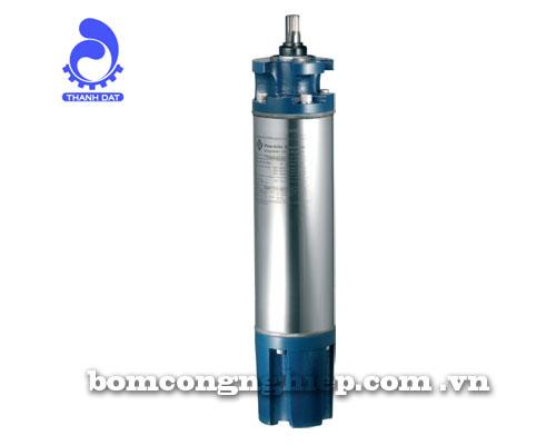 Máy bơm nước Pentax 6MFR
