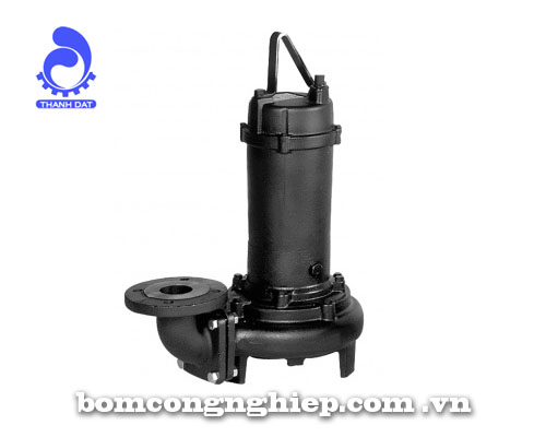 Máy bơm nước Ebara 150DL
