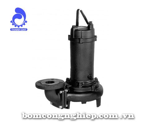 Máy bơm nước Ebara 250DL