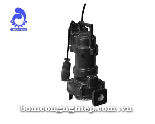 Máy bơm nước Ebara 40DSF5-150