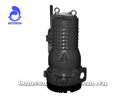Máy bơm nước Ebara 40DSF5-192