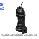 Máy bơm nước Ebara DRS A40-136 40kg