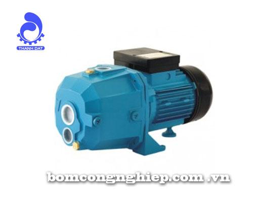 Máy bơm nước LEO XDPm505A