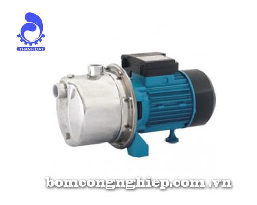 Máy bơm nước LEO XJm81C