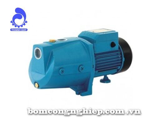 Máy bơm nước LEO XJWm 1C-E