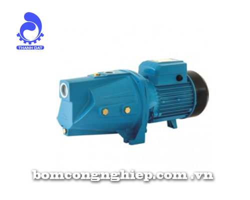 Máy bơm nước LEO XJWm-3BM