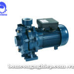 Máy bơm nước Lucky-Pro 2MCP 50-160