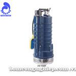 Máy bơm nước Lucky-Pro 2SI 1500F