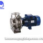 Máy bơm nước Lucky-Pro 3M 50-32