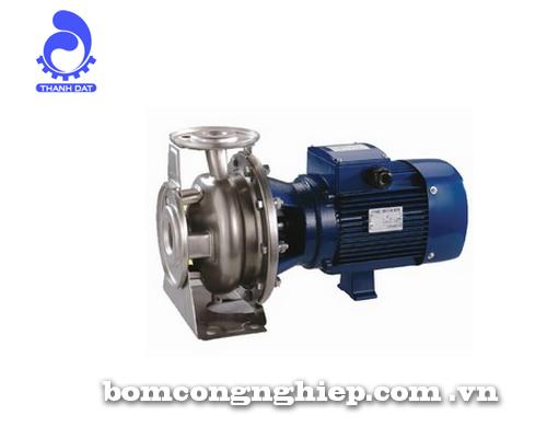 Máy bơm nước Lucky-Pro 3M 65-50