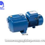 Máy bơm nước Lucky-Pro 3MCP 80