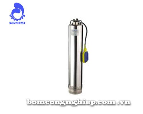 Máy bơm nước Lucky-Pro 5SR