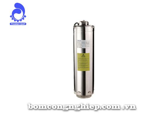 Máy bơm nước Lucky-Pro 5XS2