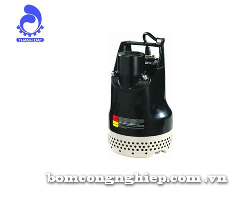 Máy bơm nước Lucky-Pro CLEAN 450