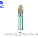 Máy bơm nước lucky-Pro MSK-1