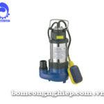 Máy bơm nước Lucky-Pro PV250