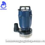 Máy bơm nước Lucky-Pro SA750