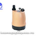 Máy bơm nước Lucky-Pro SP120