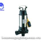 Máy bơm nước Lucky-Pro V1300DF