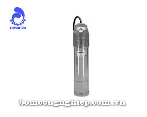 Máy bơm nước Matra 4PS 100