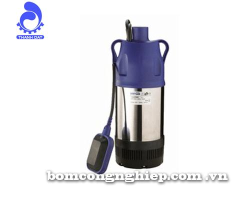 Máy bơm nước Lucky-Pro 3SGP
