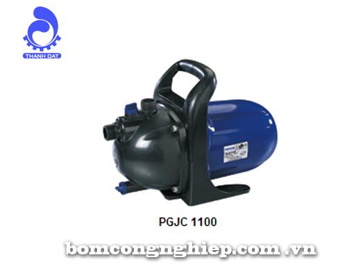 Máy bơm nước Lucky-Pro PGJC 1100