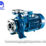 Máy bơm nước Pentax CM 50-250