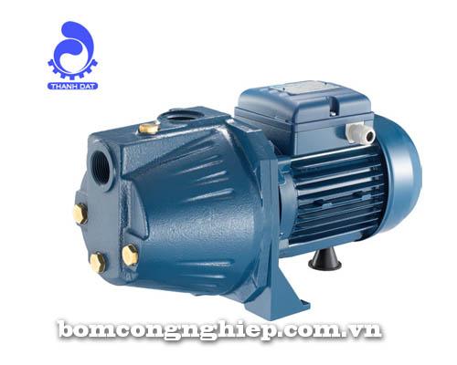 Máy bơm nước bán chân không Pentax JMC-100