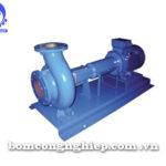 Máy bơm nước công nghiệp Ebara ENR 32-250