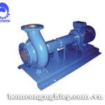 Máy bơm nước Ebara ENR 50-160