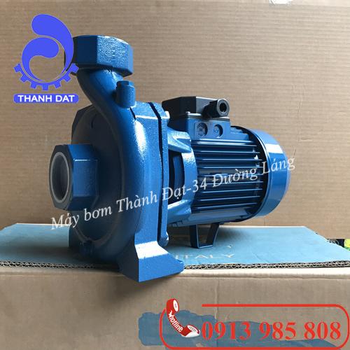 Máy bơm nước ly tâm Pentax CH