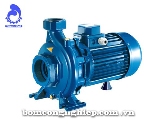 Máy bơm nước Ly tâm Pentax CHT-550