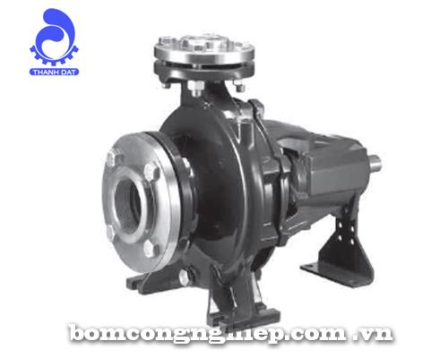 Máy bơm nước Matra MA 40-250