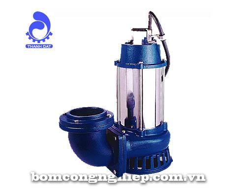 Máy bơm nước thải APP KS