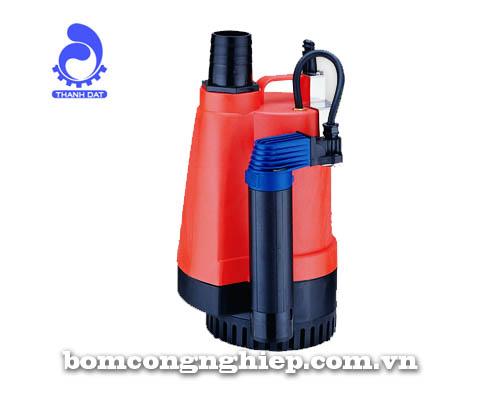 Máy bơm nước thải sạch APP BPS-400